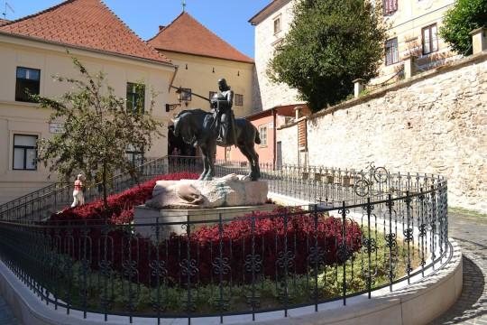 Zagreb_4