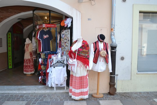 Zagreb_Str Tkalciceva 1