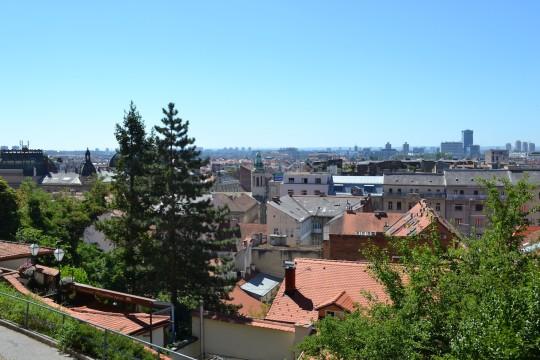 Zagreb_panorama