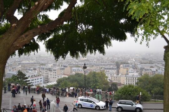 Paris Montmartre 24