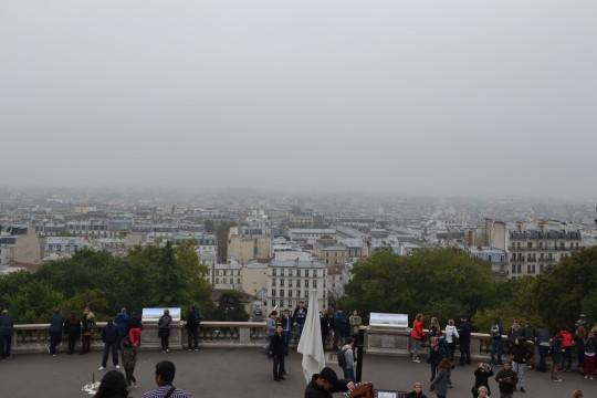 Paris Montmartre 25
