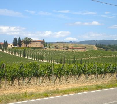 Toscana 12