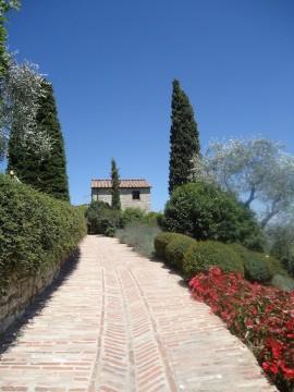 Toscana 14