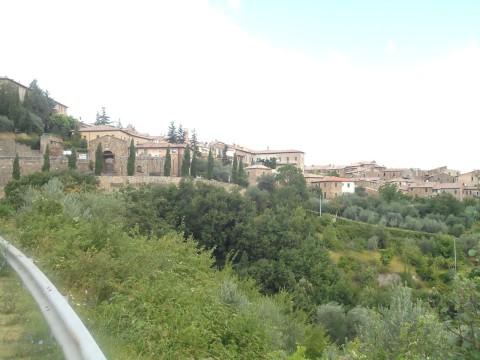 Toscana 28