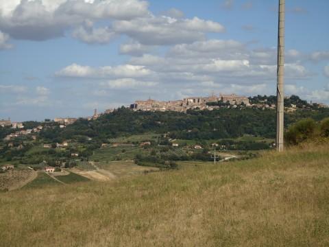 Toscana 45