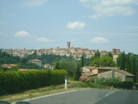 Toscana 6