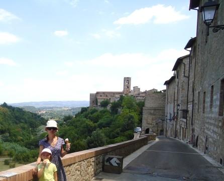 Toscana 8