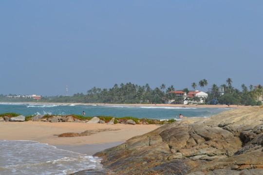 Sri Lanka_Bentota 10