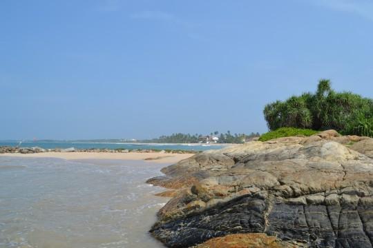 Sri Lanka_Bentota 11