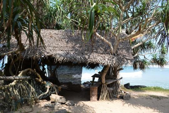 Sri Lanka_Bentota 26