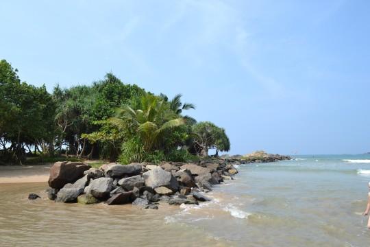 Sri Lanka_Bentota 7