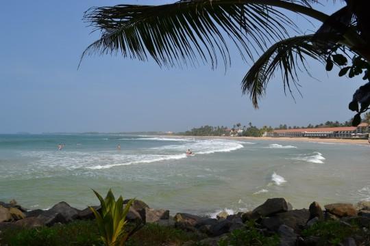Sri Lanka_Bentota 9