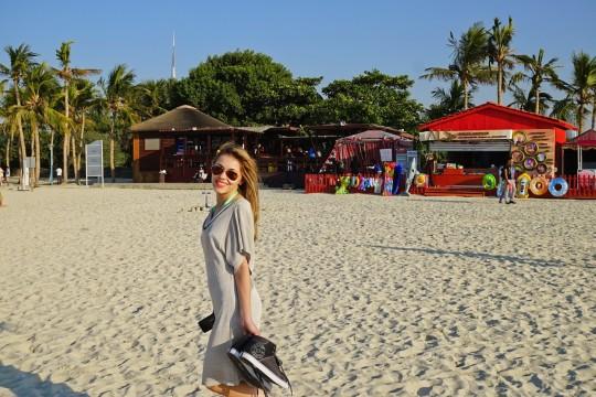 Andreea Jumeirah Park and Beach_resize