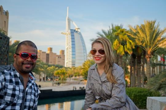 Andreea si Cabral Burj al Arab_resize