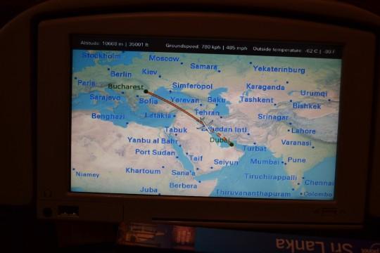 SL_flight 1