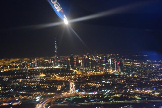 SL_flight 10