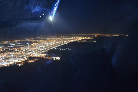 SL_flight 2