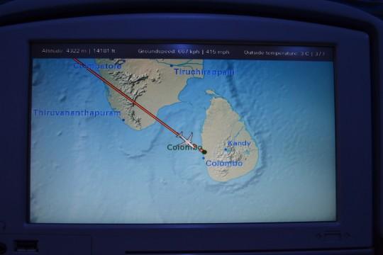 SL_flight 25