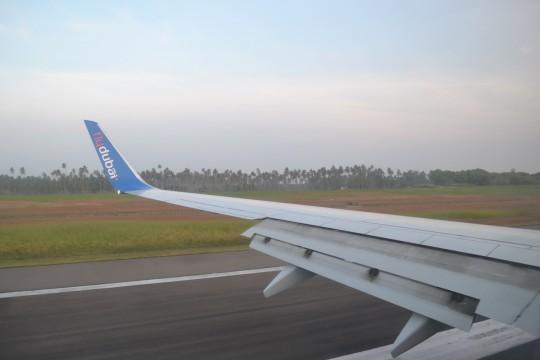 SL_flight 29