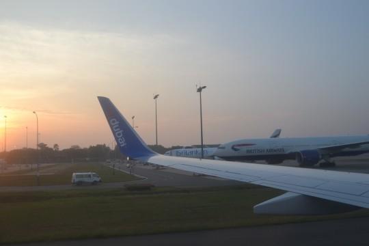 SL_flight 32