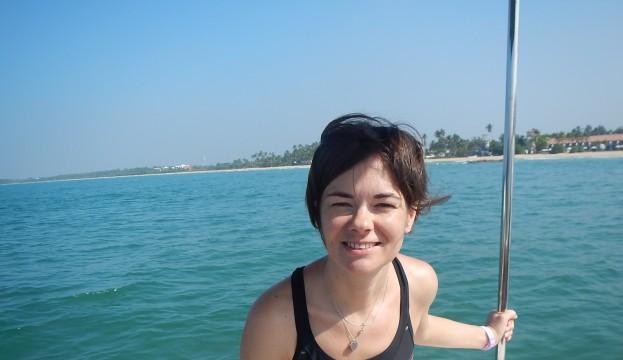 SL_snorkeling Bentota 11