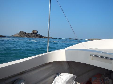 SL_snorkeling Bentota 13