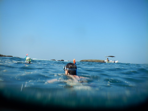 SL_snorkeling Bentota 17