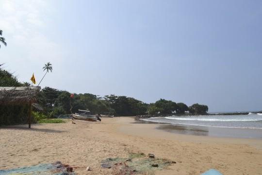 SL_snorkeling Bentota 2