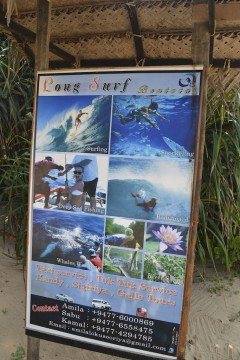 SL_snorkeling Bentota 6