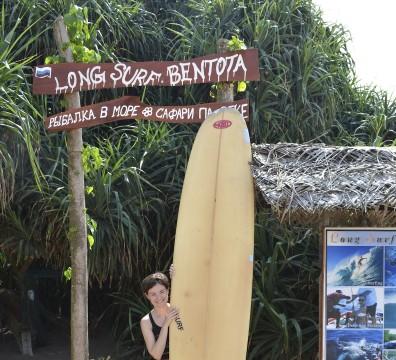 SL_snorkeling Bentota 7