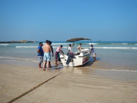SL_snorkeling Bentota 9