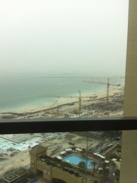 Dubai Marina_apr13_3