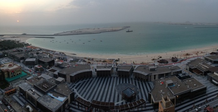 Dubai Marina_feb14_1