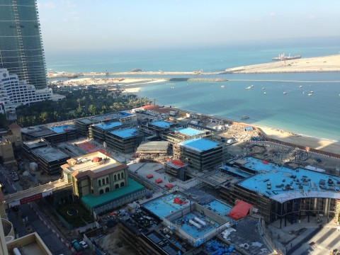 Dubai Marina_nov13_1