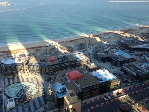 Dubai Marina_nov13_3