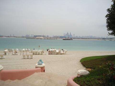 Dubai_Atlantis 24