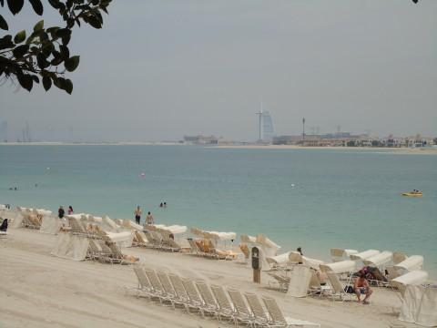 Dubai_Atlantis 25