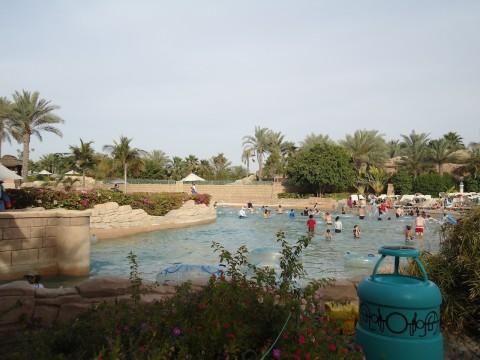 Dubai_Atlantis 31
