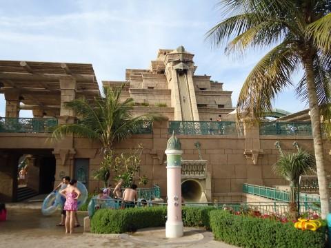 Dubai_Atlantis 34