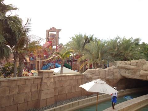 Dubai_Atlantis 42
