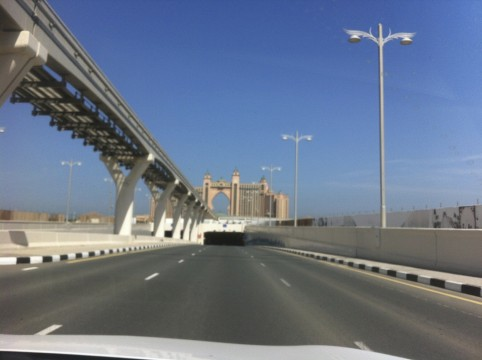 Dubai_Atlantis 47