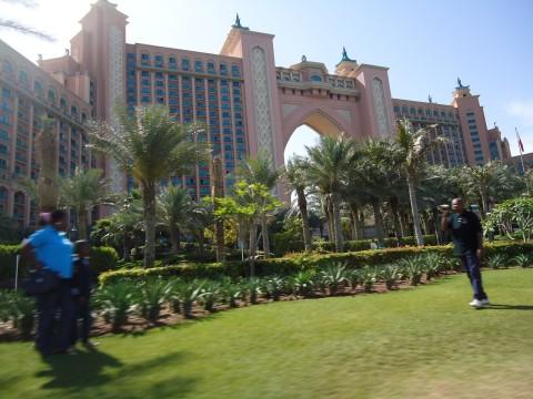 Dubai_Atlantis 5