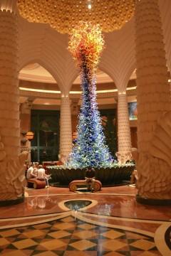Dubai_Atlantis 8