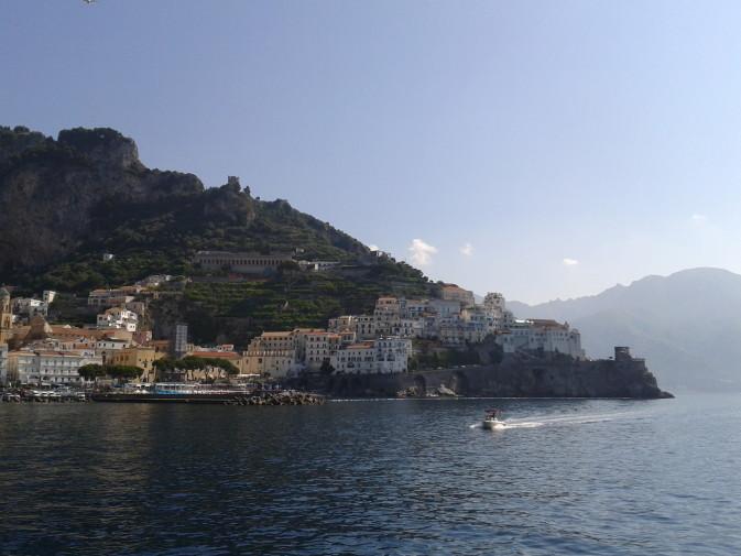 13. Amalfi (3)