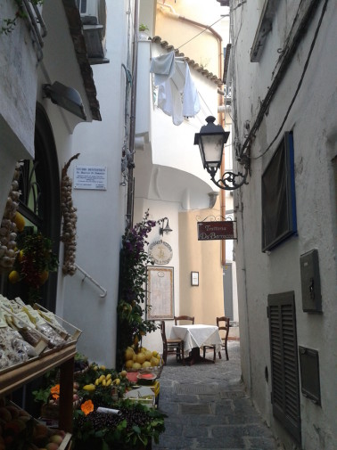 14. Amalfi (4)