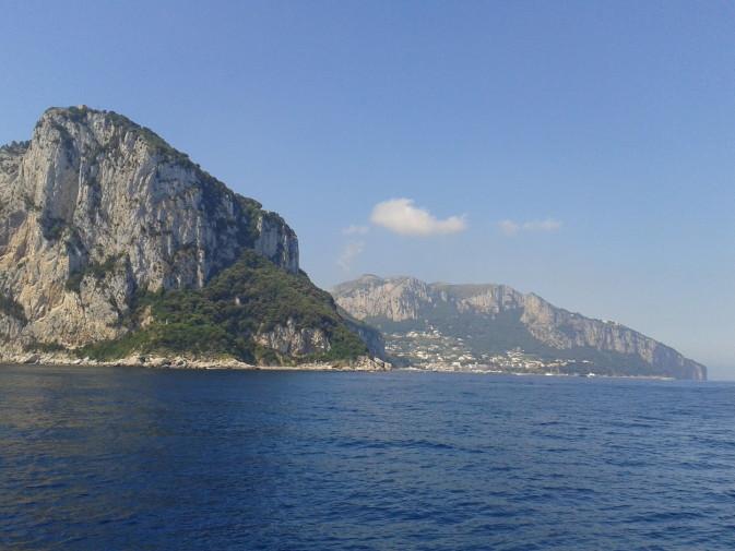 22. Capri (2)