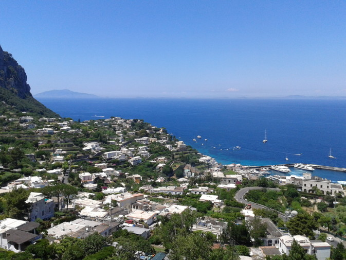27. Capri (7)