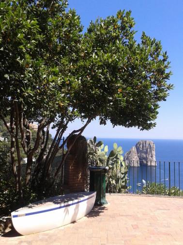 29. Capri (9)