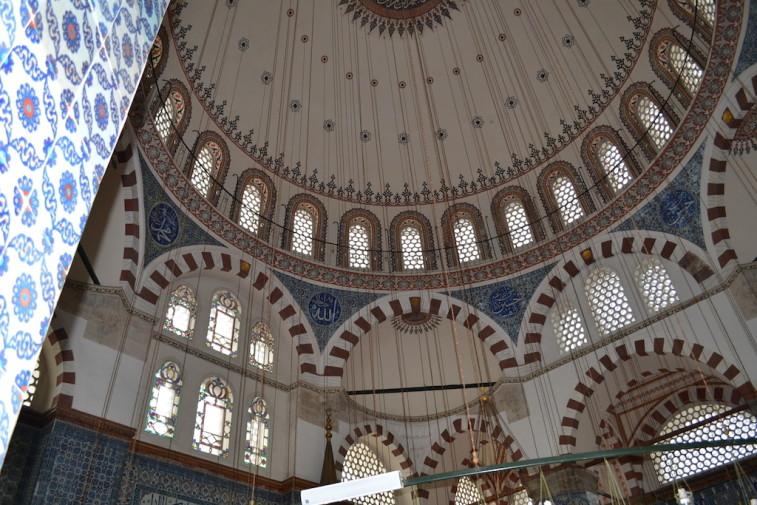Istanbul_Rustem Pasa 17