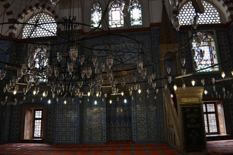 Istanbul_Rustem Pasa 21
